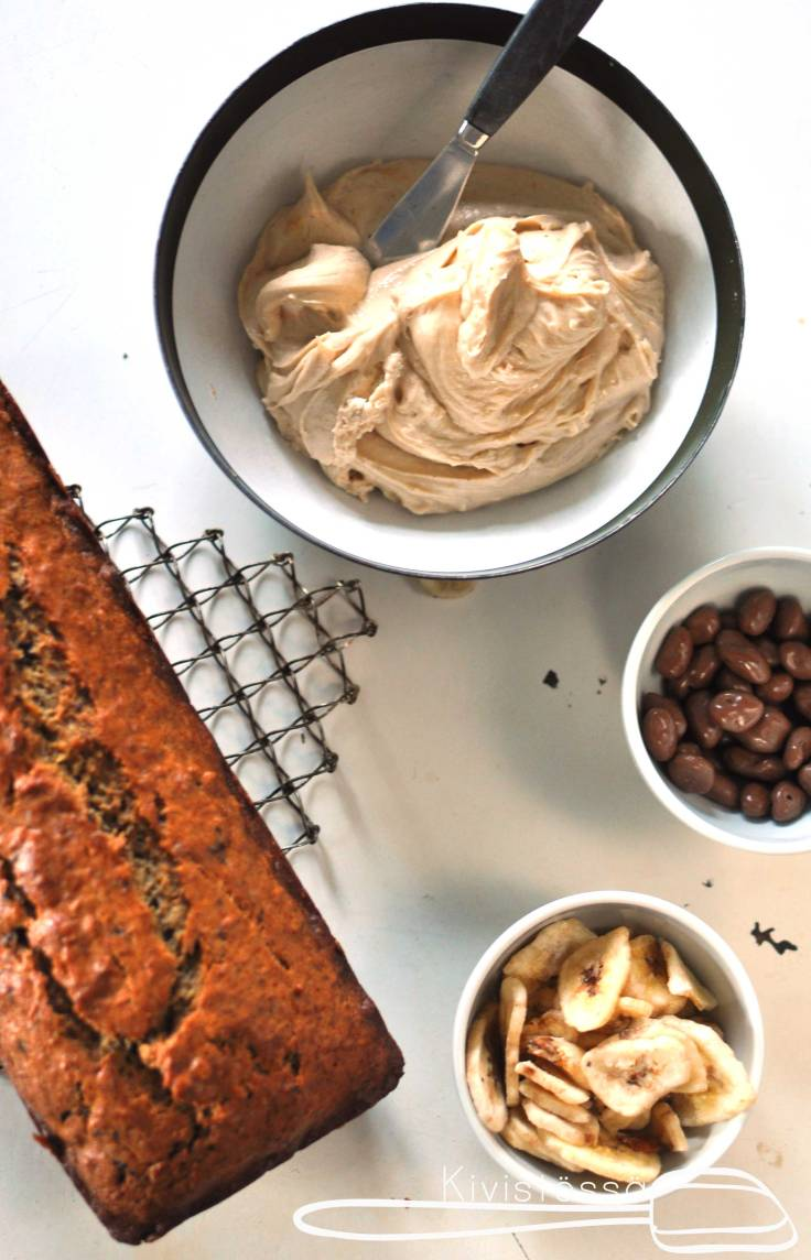 Banana-loaf-with-peanutbutter