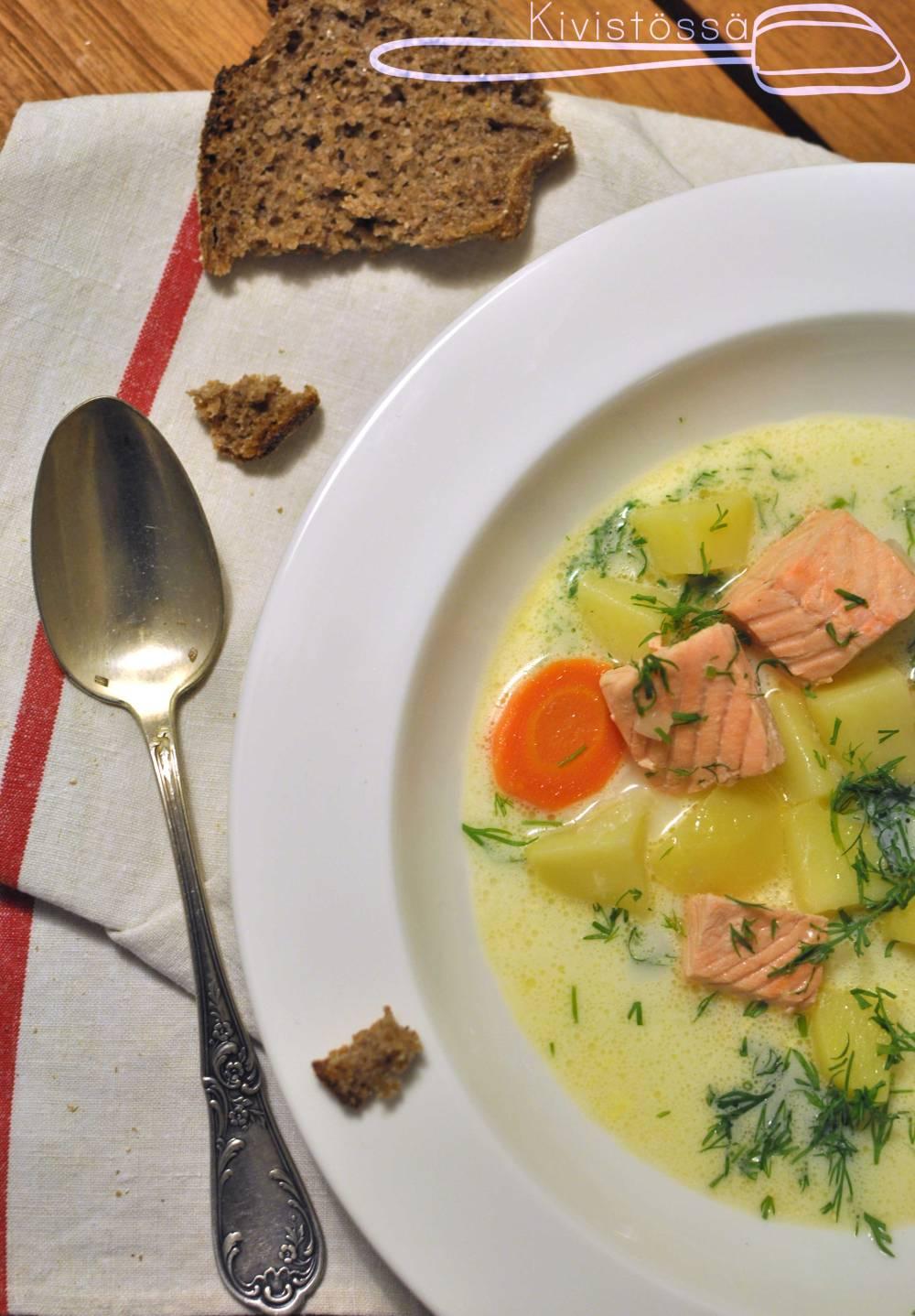 Salmon-Soup_Kivistössä_blog