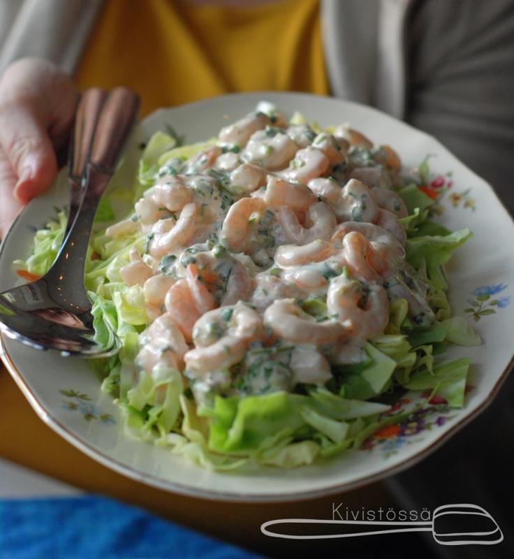 www.kivistossa.com