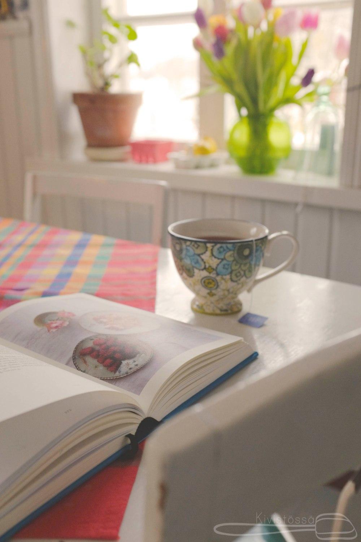 teeta-ja-keittokirjoja