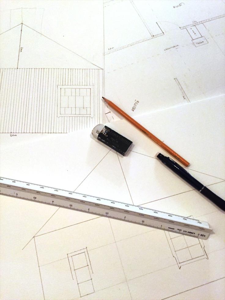 KIVISTÖSSÄ_piirustukset